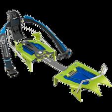 Climbing Technology Snow Flex - Automatic