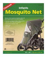 Coghlans moskytiéra na detský kočík