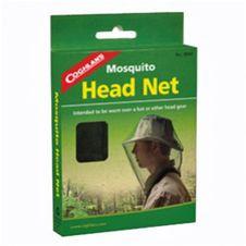 Coghlans Sieťka proti komárom