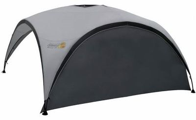 Coleman Zástena k Event Shelter - XL