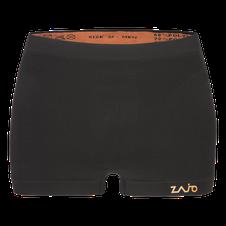 Zajo Contour M Boxer Shorts