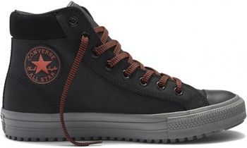 Converse Chuck T As Boot Pc