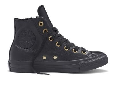 Converse Chuck Taylor All Star C553365
