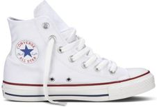 Converse Chuck Taylor All Star M7650