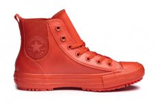 Converse Chuck Taylor As Chelsea Boot C553265