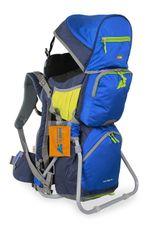 Turistický nosič Marsupio Carry Baby