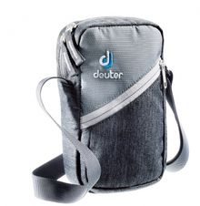 Deuter Espace I - Titan