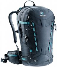 Deuter Freerider Pro 30 - black