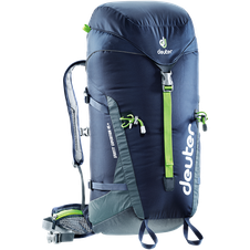 Batoh Deuter Gravity Expedition 45 + 8