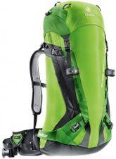 Deuter Guide 35+ Kiwi/Emerald 43 L