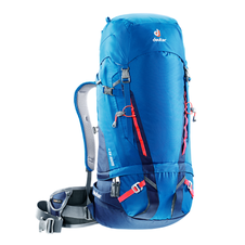 Batoh Deuter Guide 45+ - bay/midnight