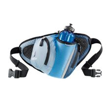 Deuter Pulse Two - coolblue/midnight