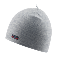Devold Breeze Cap - grey/melange