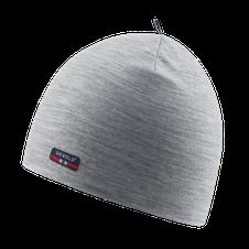 Čiapka Devold Breeze Cap - grey/melange