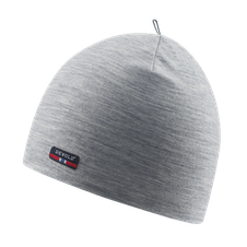 Čiapka Devold Breeze Cap - grey melange
