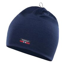 Devold Breeze Cap - mistral