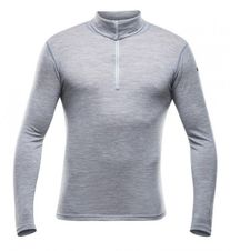 Termoprádlo Devold Hiking Man Half Zip Neck