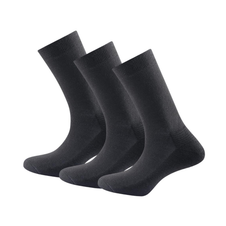 Ponožky Devold Daily Medium Sock 3PK