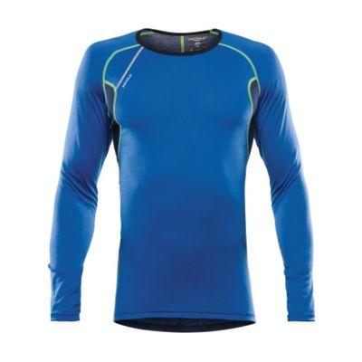 Termoprádlo Devold Energy Man Shirt - royal