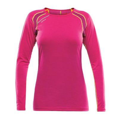 Termoprádlo Devold Energy Woman Shirt