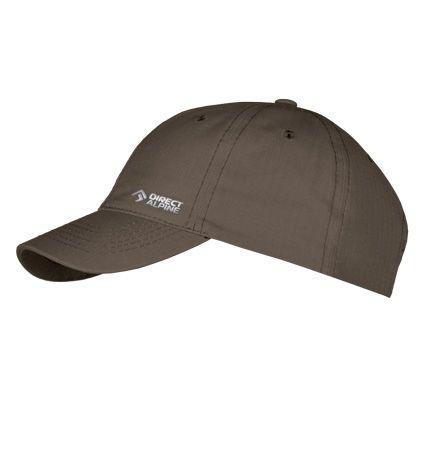 Directalpine Cap 2.0 - brown