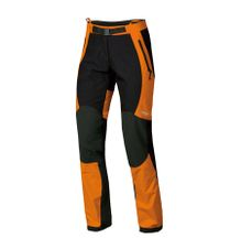 Nohavice Directalpine Cascade Lady 1.0 - Orange