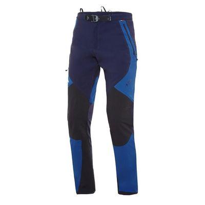 Nohavice Direct Alpine Cascade Plus 1.0 - blue