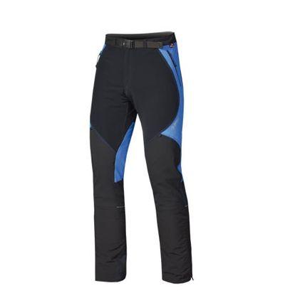 Directalpine Cascade Skitour 1.0 - black/blue
