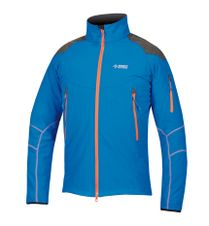 Directalpine Cerro Torre 2.0 - blue/orange