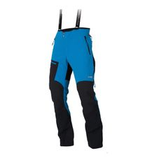 Directalpine COULOIR PLUS - Blue/Black