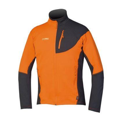 Directalpine Gavia - Orange
