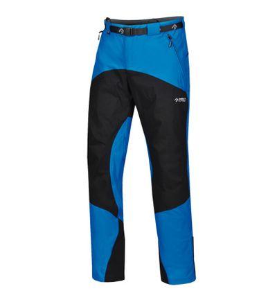 Directalpine Mountainer 4.0 - blue/black