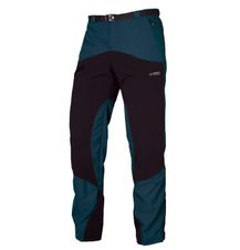 Directalpine Mountainer 4.0 greyblue/black