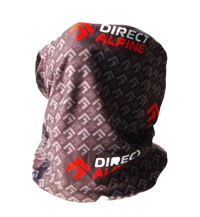 Directalpine Multi - Black logo