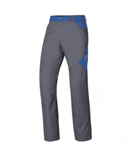 Directalpine Patrol Fit - grey/blue
