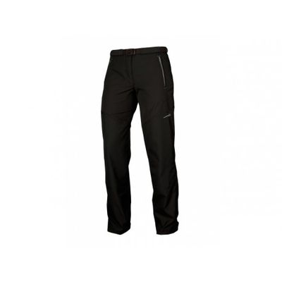 Directalpine Patrol Lady 3.0 Black