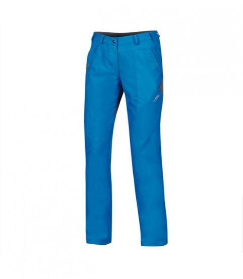 Directalpine Patrol Lady Fit - blue/grey