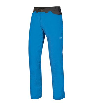 Nohavice Directalpine Pelmo 1.0 - blue