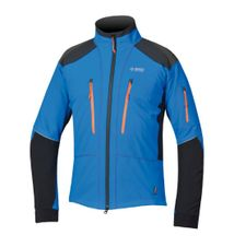 Directalpine Summit 3.0 - blue/orange