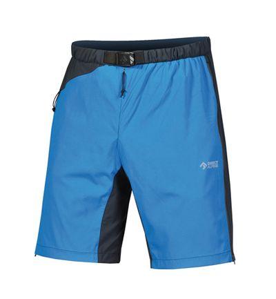 Krátke nohavice Directalpine Trip 1.0 - blue