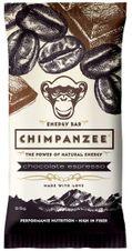 Energetická tyčinka Chimpanzee Energy Bar - čokoládové espresso