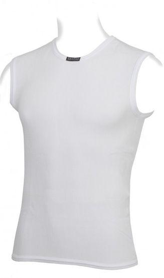 Termoprádlo Funkčné tričko BRYNJE Super Micro C-Shirt