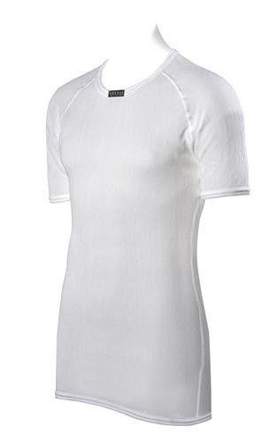 Termoprádlo Funkčné Tričko BRYNJE Super Micro T-Shirt