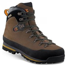 Garmont Nebraska GTX - dark brown