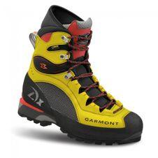 Turistická obuv Garmont Tower Extreme LX GTX