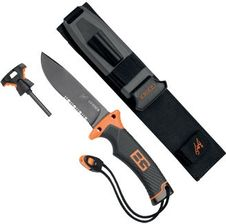 Gerber Bear Grylls Ultimate Knife SE