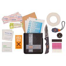 Gerber Essentials Kit