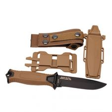 Gerber StrongArmy Coyote