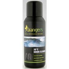 Granger´s 30º Down Cleaner 300ml Bottle
