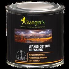 Impregnácia Granger´s Wax Cotton Dressing